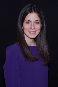 Amy Leibel-Head Shot