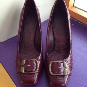 2:10-Lorraine Shoes