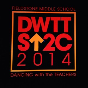 2:5-DWTT Logo