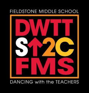DWTTSU2CFMS Logo